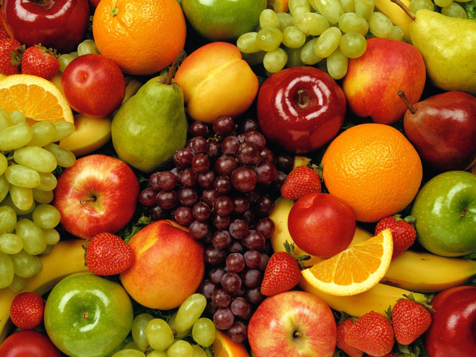 Voće i povrće - Page 2 Fruit_mixed